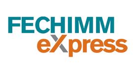 Third third third ico fechimm express