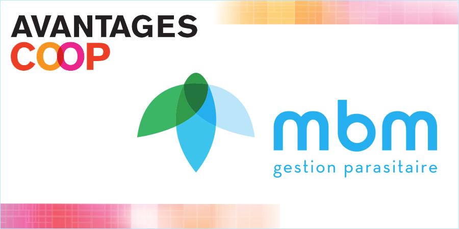 Large mbm gestion parasitiaire gf