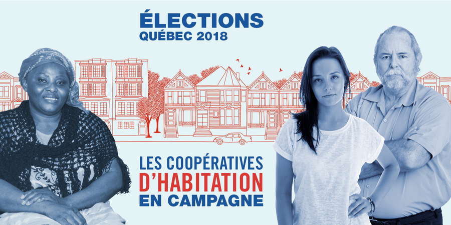 Large accueil electionsqc fr