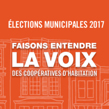 Normal nouvelle elections municipales lancement pf