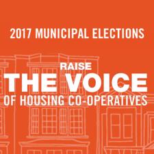 Normal nouvelle elections municipales lancement en pf