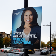 Normal valerie plante pf