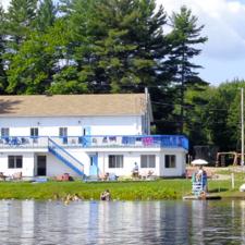 Normal domaine lac bleu 01