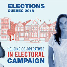 Normal accueil electionsqc eng