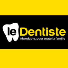 Normal le dentiste pf