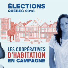 Normal accueil electionsqc fr