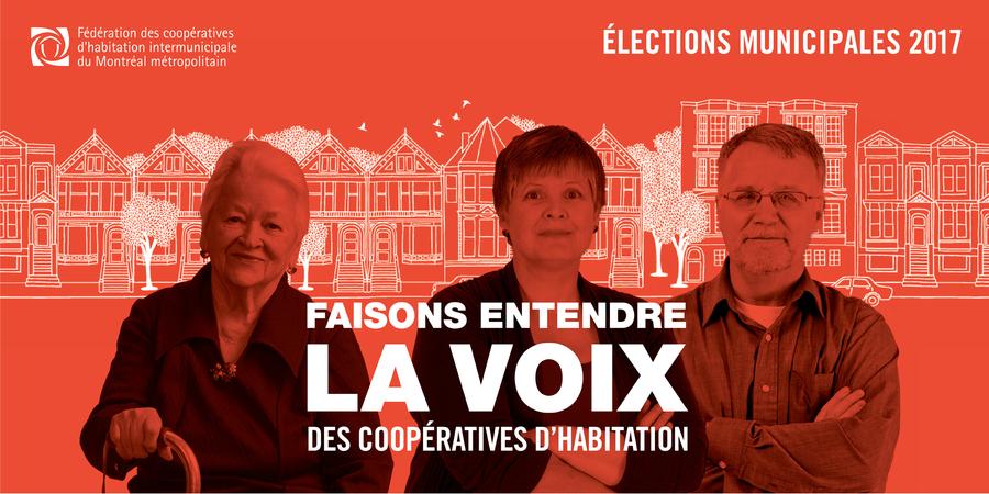 Large bandeau web elections mtl a
