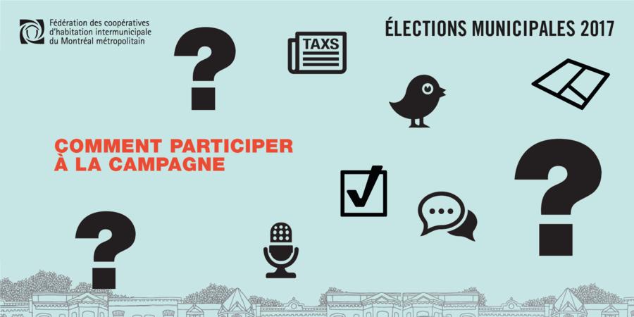 Large bandeau web elections mtl c2