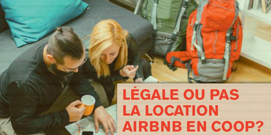 Large faq airbnb2